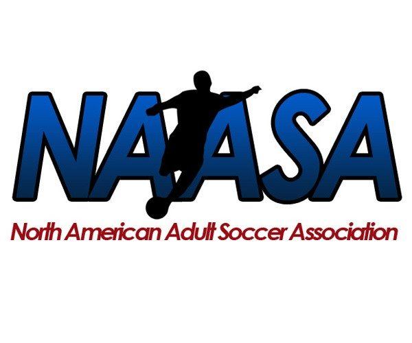 North American Adult Soccer Association