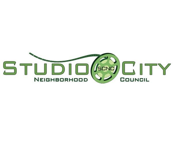 Studio City Neighborhood Council