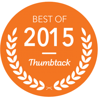2015thumbtack