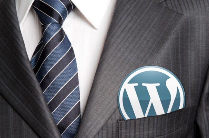 How to hire a WordPress developer when you know nothing about code