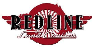 RedLine Land Cruisers
