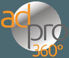 AdPro 360