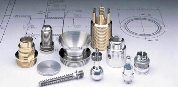 DeKing Screw Products, Inc.