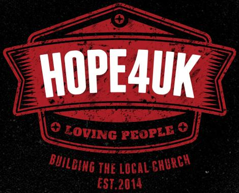 Soul Church – Hope4UK