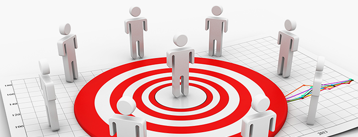 determine_your_target_audience_and_outline_their_buying_process