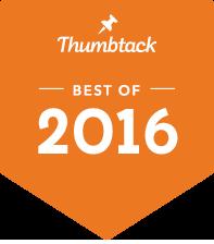 thumbtack-best-of-2016